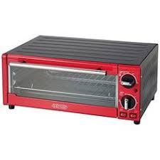 Panini Toaster Oven Delonghi Eop2046 Toaster Oven With Integrated Panini Press Ovens