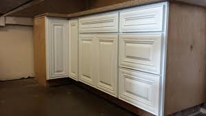 Making Raised Panel Cabinet Doors Awesome Raised Panel Kitchen Cabinet Doors Cabinets Light Grey