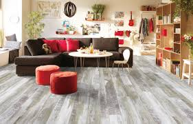 Black Laminate Flooring Cheap Black Laminate Flooring Cheap Part 35 Dark Grey Wooden Floor