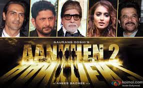 amitabh bachchan upcoming movies list 2017 2018 release dates