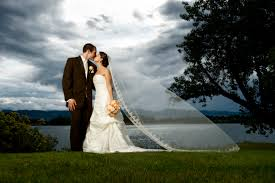 Colorado Wedding Venues Our Favorite Wedding Venues In Northern Colorado Fort Collins
