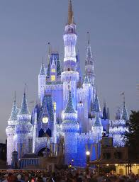 top 10 disney world holiday favorites by chris