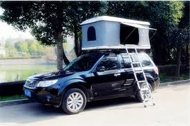 Diy 4wd Awning Mongolian Yurt 4wd Roof Top Tents Tents For Cars Buy Tents For