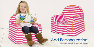 Toddler Armchair Buy Toddler Chairs P U0027kolino Little Reader Foam Toddler Chair