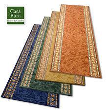 Stair Rug Stair Carpets Rugs U0026 Carpets Ebay