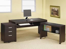 Computer Desk San Diego Office 6 Used Office Furniture For Small Entrepreneur Used