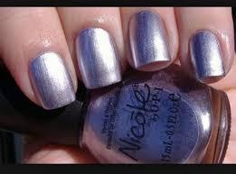 51 best nail polish images on pinterest nail polish nail