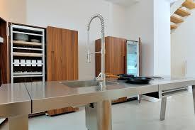 gebrauchte küche verkaufen küchenmöbel gebraucht berlin tagify us tagify us einbauküche