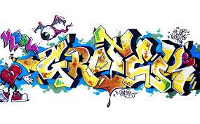 graffiti blackbook sketches graffiti alphabet wildstyle