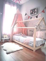 chambre lit lit cabane gribouille ta chambre lit cabane déco gribouille ta