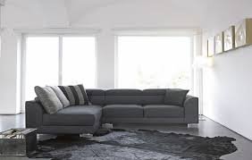 Italian Furnituremodern Furnituredesigner Furniture Modern - Modern sofa italian design