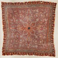 Oriental Rugs For Sale By Owner Home Rugs U0026 More