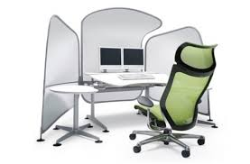 Alternative Office Chairs My Ergonomic Chair Guide Aeron Alternatives