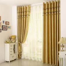 Walmart Velvet Curtains by Curtain Luxury Gold Color Curtains Design Ideas Gold Curtains