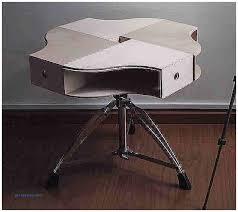 besta nightstand storage benches and nightstands new besta nightstand besta