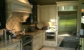 cours de cuisine bruxelles cuisine cours de cuisine bruxelles fonctionnalies industriel
