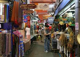 top 5 shopping destinations in asia travel news asiaone