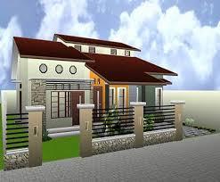 Home Exterior Design Kerala Modern Home Design Modern Contemporary Home Design Kerala Home