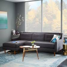 Mid Century Modern Living Room Furniture by 472 Best Mid Century Style Images On Pinterest West Elm Home