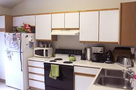 we make best rental apartment decorating ideas orchidlagoon com