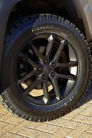 jeep cherokee dakar jeep cherokee dakar concept side sketch photo 319925 automotive com