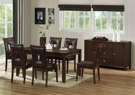 Dining Room Furniture Nj Dining Room Sets Nj