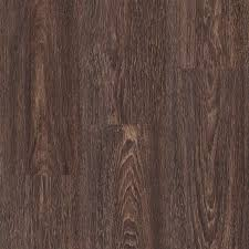 Aqua Floor Laminate Isupreme Click Innocore Ancient Oak Wpc Engineered Vinyl Flooring