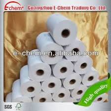 Paper Chair Covers Elastic Chair Covers For Wedding Banquet Banquet Chair Covers Back