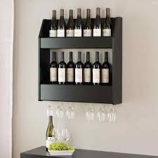 liquor cabinet with lock and key the best with hanging glass rack and shelf decorating lock bottle