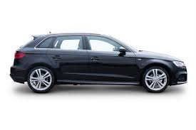 audi a3 s tronic for sale audi a3 sportback special editions 1 6 tdi 116 ps black