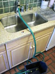 kitchen faucet adapter inspirational kitchen faucet to hose adapter kitchen faucet