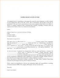 employment cover letter resignation cover letter image collections cover letter sle