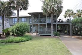 blue mountain beach homes for sale on 30a