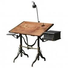 Antique Drafting Table Antique Drafting Tables Foter