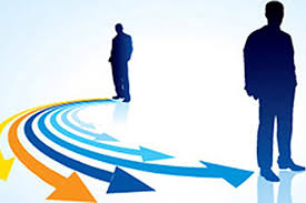 A Better Business Plan Can Lead to New Customers Entrepreneur