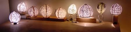 Led Low Voltage Landscape Light Bulbs - low voltage landscape lighting parts best this item malibu path u