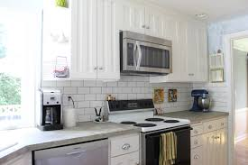 kitchen astounding kitchen backsplash tile also kitchen