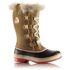 sorel tofino s boots canada winter boots youth