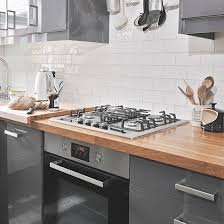 gloss kitchen tile ideas best 25 grey gloss kitchen ideas on gloss kitchen