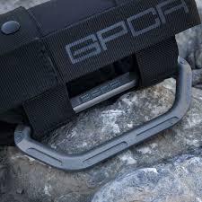 jeep wrangler grips gp grip jeep wrangler metal premium grab handle foldable and