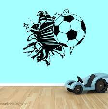 100 alabama football home decor online get cheap sports