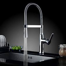 premium kitchen faucets premium brass kitchen faucet kenuj