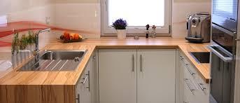 küche nach maß küchen nach maß küchenplanung schreinerei holzmann