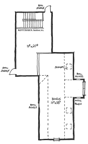 5 bedroom house plans with bonus room home plan 1378 now available houseplansblog dongardner com