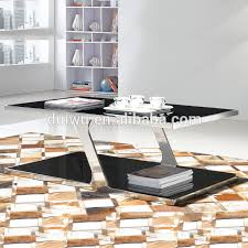 Plexiglass Coffee Table Plexiglass Coffee Table Top Plexiglass Coffee Table Top Suppliers