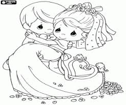 precious moments coloring pages printable games