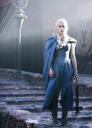 Game Thrones Halloween Costumes Daenerys 44 Game Images Game Costume Ideas