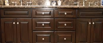 Custom Bathroom Cabinets Home A U0026 Y Custom Cabinets