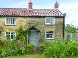 North Yorkshire Cottages by Holiday Cottages In Cropton Self Catering Cottage Accommodation