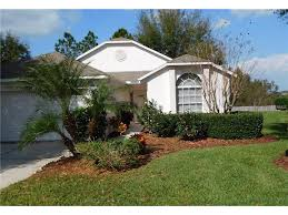 kings ridge clermont fl floor plans 4187 capland ave clermont fl 34711 mls o5491008 coldwell banker